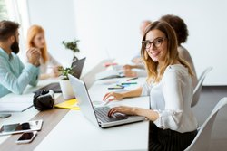 It Course Web Designing Training, 5 Modules