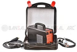 228 D Portable Welding Machine