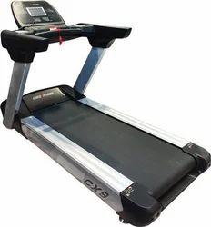 Cosco Commercial Motorized Treadmill CX 9