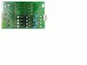 EB 2-0 FOR SIEMENS EXPANSION CARD