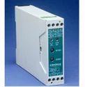 RTD Sensor Signal Conditioner