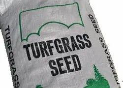 BOPP Seed Bags