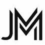 Jay Meldi Steel Works