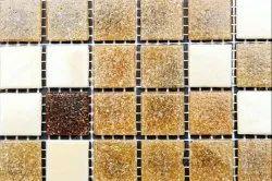 12x18 Glossy Tiles