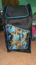 duffel bag (colt )