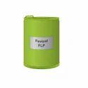 Industrial Adhesive Glue - Fevicol FLP