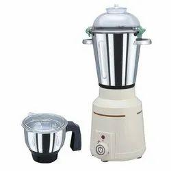 Commercial Mixer Grinder 1200 Watts 3 Litre Jar & 1 Litre Jar