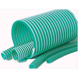 Water Suction Discharge Hose