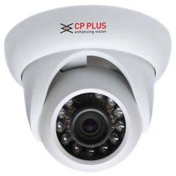 27744775d SD Card CCTV Camera for home at Rs 1699  piece