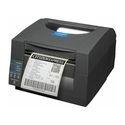 Label Printers for Custom Food Labels