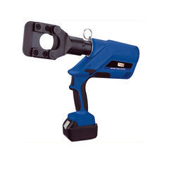 BOT- 4004 E Battery Operated Cable Cutter