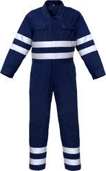 PW 1201 Protective Workwear
