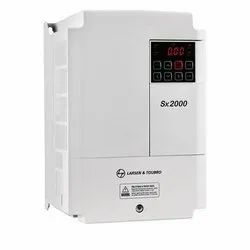 L&T Variable Frequency Drive