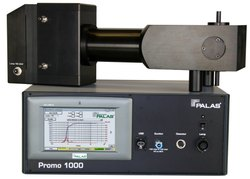 Aerosol Spectrometer System- Promo 100