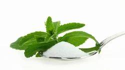Stevia Powder / Steviol Glycosides