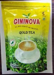 BOPP Tea Packaging Pouches