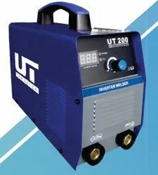 ARC 200 MMA Welding Machine