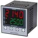 PC-2044 Digital Electronic Counter
