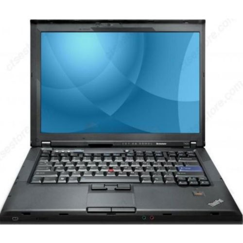 Used Lenovo Laptop T420