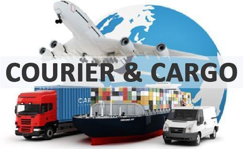 Air Courier & Cargo Services to USA and UK