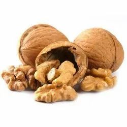 Natural Walnut Seed