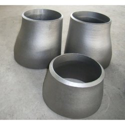 Carbon Steel Reducers  Butt Weld Concentric reducer