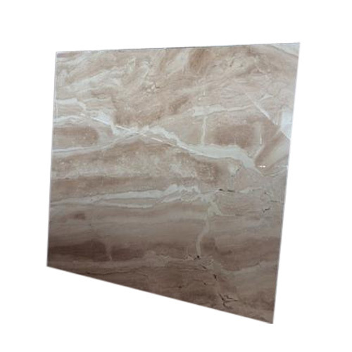 Artificial Marble Slab At Rs Square Feet Marble Slabs ID - Fake marble slab