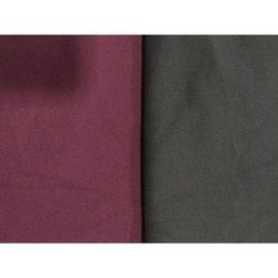 Moss Crepe Fabrics Moss Latest Price Manufacturers Suppliers