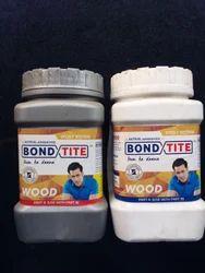 Bondtite Wood