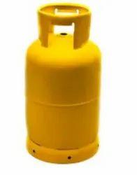 26.5 Kg LPG Cylinders