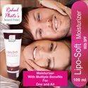 100 ml Liposoft Moisturizer With SPF And Skin Lightening Factor