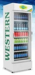 Western Visi Cooler SRC700-GL
