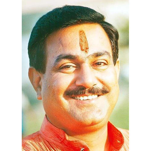 Astrological-Vastu Consultancy By Famous Astrologer