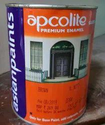 Asian Paints Apcolite Premium Enamel
