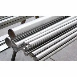 Stainless Steel 15-5PH Round Bar