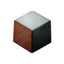 Glossy Paver Block