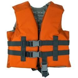 Children Life Vest