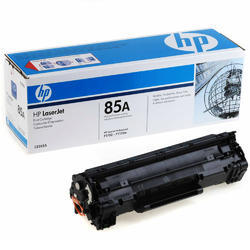 HP 85A Laser Jet Toner Cartridge