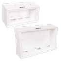 Press Fit - Diya Concealed Box