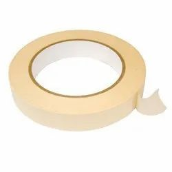 ABRO Self Adhesive Masking Tape