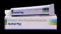 Hydroquinone, Tretinoin, Flucinolone Acetonide Cream ( Hydrip Plus Cream)