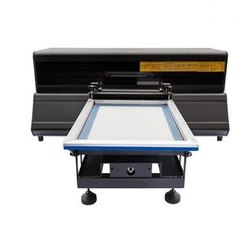 Direct To Garment (DTG) T Shirt Direct Digital Printing Machine