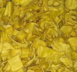 Jackfruit Dried