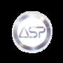 Asp Ultra Coating