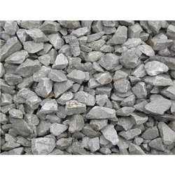 Limestone Aggregate, Packaging Size: 50 kg, Packaging Type: HDPE Bag