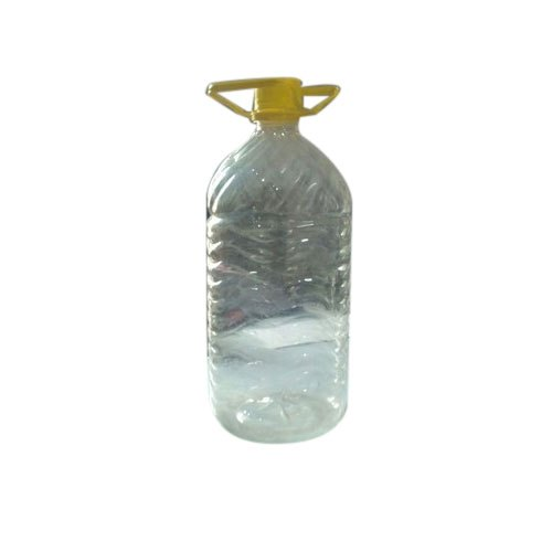 aba6c36d44 Plastic PET Bottle - 5 litre Plastic PET Bottle Manufacturer from ...