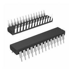 TLC555IDR Integrated Circuits