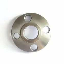 Slip On Raised Face Flange
