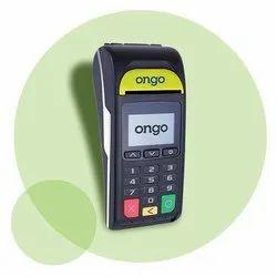 Bluetooth Ongo Billing Machines, Certification: Certified