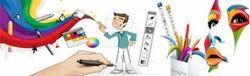 Graphic Designin Courses